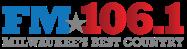 FM 106.1 - COLOR
