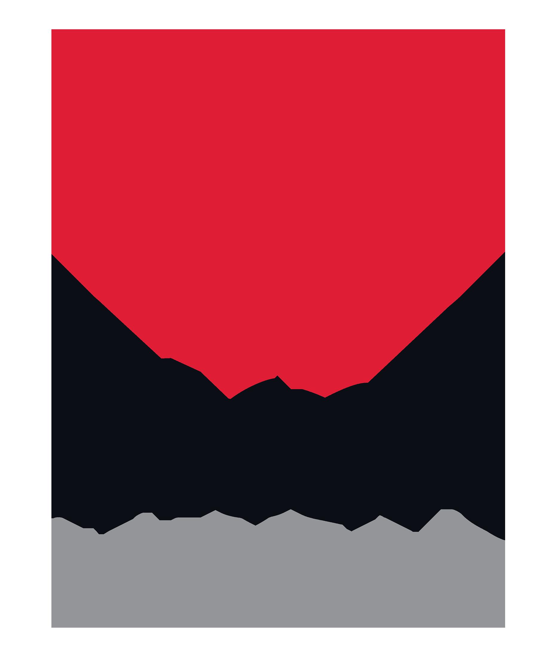 iHeartMedia MKE