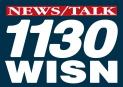 NewsTalk 1130 - WISN