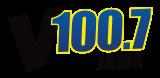 V100 - COLOR - for light bckgrnd